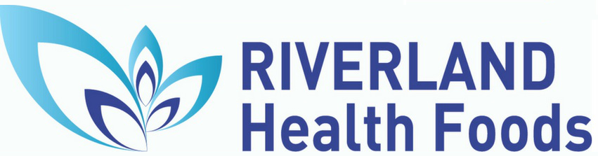 Riverland Health Foods
