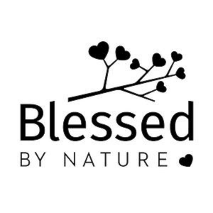 Blessed By Nature