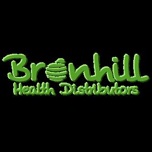 Bronhill