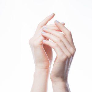 Miscellaneous Skin Care